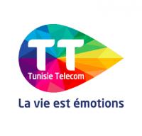 Tunise Telecom